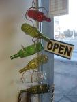Visit our store Wedesdays, Thursdays, Fridays or Saturdays
